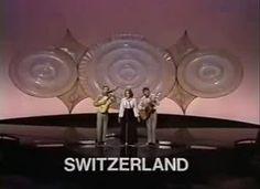 eurovision live nos