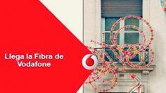 Vodafone, como Ono, ya ofrece fibra óptica a precio de ADSL | BolsaSpain