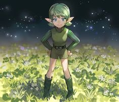 Ocarina Of Times, His Travel, Legend Of Zelda, Fan Art, Fictional Characters, Legends, Twitter, The Legend Of Zelda, Fantasy Characters