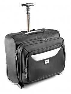 We are a supplier of the Manhattan Laptop Trolley Bag in Sandton. Order your branded products in Sandton right away. Trolley Bags, Corporate Gifts, Laptop Bag, Manhattan, Suitcase, Pocket, Drinkware, South Africa, Food