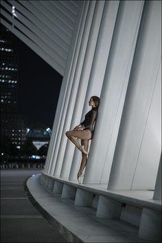 Follow the Ballerina Project on Instagram. http://instagram.com/ballerinaproject_/ http://instagram.com/ballerinachi/
