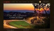 Daou Vineyards! Best!