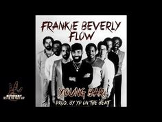 "JESSIE SPENCER: Young Bari (@YoungBari) - ""Frankie Beverly Flow"" (Produced By @YpOnTheBeat)"
