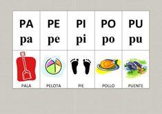 Silabario por Elena M._Página_26 – Imagenes Educativas
