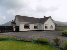 3 Bedroom House, Chapel Hill, Property For Sale, Apartments, Ireland, Shed, Real Estate, Houses, Outdoor Structures