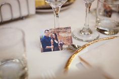 Magneti marturii de nunta Place Cards, Place Card Holders
