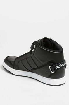 Adidas sneakers for men - 12
