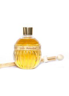 Aromatizador de Varetas Canela 300ml - Aromas & Cores