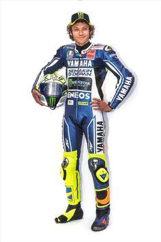 Rossi, Jerez MotoGP tests, March 2013