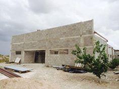 Abren centro de rehabilitación de adicciones en Ojinaga   El Puntero