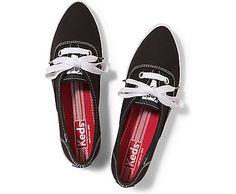 sports shoes 92f0e 21de3 Keds Pointer Estilo, Ropa, Zapatillas De Deporte De Chica, Moda En Blanco Y