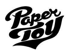 Paper Toy : Enjoy the ToY? One of my favorite papercraft banks. Homer Simpson, Free Paper, Diy Paper, Totoro, Death Proof, Desk Toys, Buy Toys, Gold Paper, Darth Vader