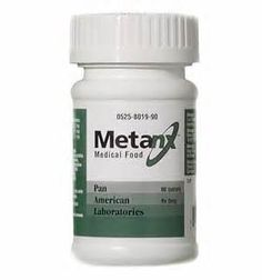 Metanx Review: Does Metanx Really Work?