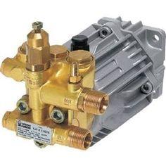 SJV3G27D-EZ pump replacement from Annovi Reverberi.  #Pressurewasher #pump #ARPumps $274.44 more info on #blog here: http://etscompany.com/wordpress/2015/01/16/sjv3g27d-ez-pump-replacement-annovi-reverberi/
