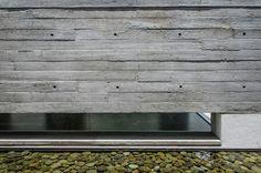 Gallery - T02 / ADI Arquitectura y Diseño Interior - 16