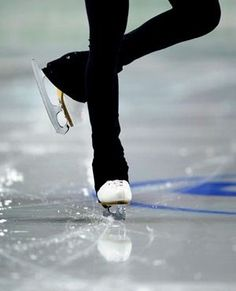 Skating♡