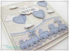 Image result for kartki urodzinowe handmade