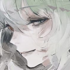 Let's spread Tokyo Ghoul to all over the world with us to get an anime stuff you want free. Manga Anime, Fanarts Anime, Manga Art, Manga Tokio Ghoul, Tokyo Ghoul Manga, Ken Kaneki Tokyo Ghoul, Super Anime, Juuzou Suzuya, Arte Obscura