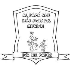 diplomas_papa12