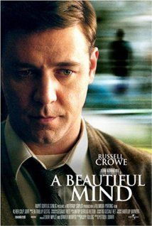 #movies #A Beautiful Mind Full Length Movie Streaming HD Online Free