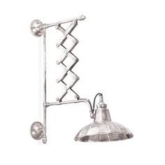 GO Home ''Extender'' Wall Lamp – Modish Store   $526.00