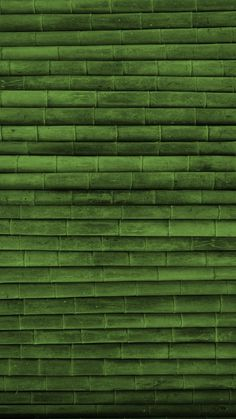 Bamboo Lines Pattern iOS 11 iPhone X Wallpaper HD