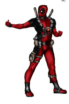 Deadpool Marvel Legends Tips About How To Venture Out In Design