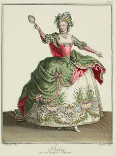 thetis 1770.  Good grief!  No wonder why France when bankrupt during this time...