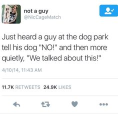 Just a collection of funny tumblr posts. Pictures, Videos, and Texts. Enjoy! :)