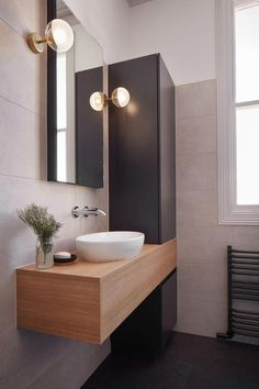 Bathroom Renovations Melbourne Bathroom Renovations Melbourne BADEZIMMER The post Bathroom Renovations Melbourne appeared first on Badezimmer ideen. The post Bathroom Renovations Melbourne appeared first on Schrank ideen. Zen Bathroom, Bathroom Renos, Bathroom Towels, Bathroom Colors, Bathroom Flooring, Bathroom Storage, Small Bathroom, Bathroom Ideas, Natural Bathroom