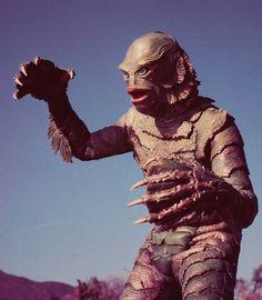 Classic Horror Movies   classic horror films   Tumblr