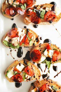 итальянский бутерброд