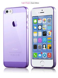 Best Iphone 5s Cases With Cheap Price IPS501_22