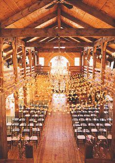Paper garland Star Garland wedding garland by FleurandStitch