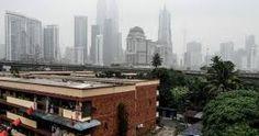 #HeyUnik  Wah, Singapura Jadi Kota Paling Mahal di Dunia #Ekonomi #Sosial #Travel #YangUnikEmangAsyik