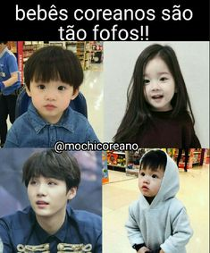 16 ideas memes kpop sem legenda triste for 2019 Bts Memes, K Meme, Funny Memes, Funny Videos, Foto Bts, K Pop, Shop Bts, Bts Love Yourself, Bts And Exo