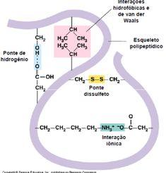 ligacoes-quimicas-do-cabelo