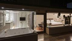 Galería de Casa Lomas II / Paola Calzada Arquitectos - 24