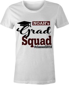 7c15be2501 FAMILY GRADUATION SHIRTS|Grad|School|College|Women|Men|Kids|gift |Red|Black|Maroon|Blue|Green|Orange|Purple|Glitter|Bling|Custom|Personalized