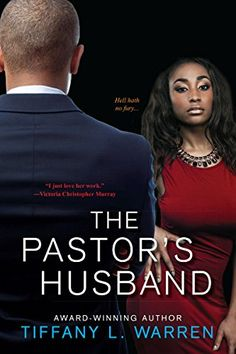 The Pastor's Husband by Tiffany L. Warren http://www.amazon.com/dp/B00Y6RB46C/ref=cm_sw_r_pi_dp_9qWiwb01ZA4M3