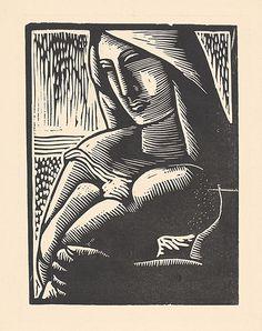 Mikuláš Galanda - Matka Primates, Modern Art, Graphic Design, Abstract, Illustration, Artist, Artwork, Work Of Art, Primate