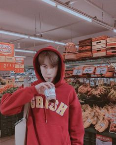 Welcome New Members, Nct Doyoung, Ulzzang Korea, Lucas Nct, Jaehyun Nct, Kpop, Meme Faces, Aesthetic Photo, Day6