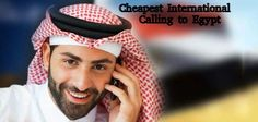 You can make Inexpensive #InternationalCallsToEgypt With Amantel and get more benefit - http://seoamantel.edublogs.org/2016/08/30/top-5-tips-to-choose-egypt-international-calling-card-smartly/