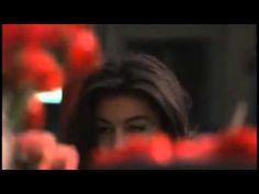 Un homme et une femme ( 1966, musique: Francis Lai )
