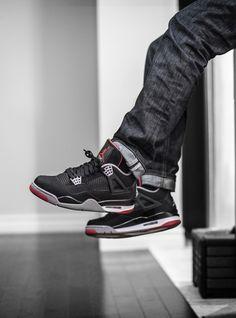 purchase cheap a1df0 476ff Jordan IV Jordan Shoes For Kids, Air Jordan Iv, Cheap Jordan Shoes, Cheap