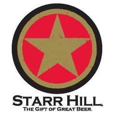 It's a Beer of the Day first! Mark Thompson of Starr Hill Brewing Company in Charlottesville joins me in to taste Starr Hill's Northern Lights IPA.    Mark also gives wannabe beer snobs (like myself) some tips on how to enjoy your craft beer to its fullest including, the best way to pour, sniff and taste.