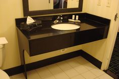 Merveilleux Save Up To Off On A Handicap Sink, Vanity, Or MIrror For Your Disabled  Bathroom.