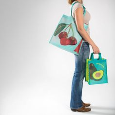 Whole Foods Market, Reusable Bags, Bell Bottoms, Whole Food Recipes, Bell Bottom Jeans, Marketing, Pants, Fashion, Trouser Pants