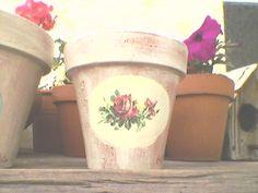 Modelo Roses,by Rita.Jardín SHABBY