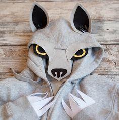 wolf-hoodie-ellinee.jpg (620×624)